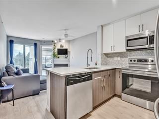 Apartment for sale in Fraser VE, Vancouver, Vancouver East, Ph12 868 Kingsway Avenue, 262579946 | Realtylink.org