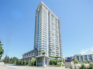 Apartment for sale in Lynnmour, North Vancouver, North Vancouver, 411 680 Seylynn Crescent, 262618993 | Realtylink.org