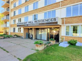 Apartment for sale in Connaught, Prince George, PG City Central, 1206 1501 Queensway Street, 262618601 | Realtylink.org