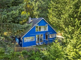 House for sale in Mill Bay, Mill Bay, 2220 Benko Rd, 879912   Realtylink.org