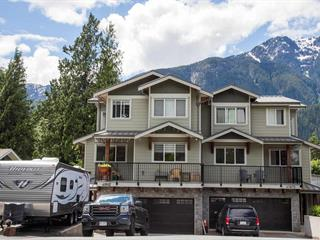 1/2 Duplex for sale in Brackendale, Squamish, Squamish, 41867 Government Road, 262618923   Realtylink.org