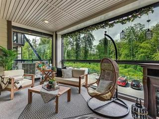 Apartment for sale in Willoughby Heights, Langley, Langley, 513 20325 85 Avenue, 262575407 | Realtylink.org