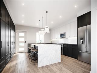 1/2 Duplex for sale in Killarney VE, Vancouver, Vancouver East, 2 2976 E 42nd Avenue, 262590732 | Realtylink.org