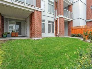 Apartment for sale in Steveston South, Richmond, Richmond, 105 4111 Bayview Street, 262596681 | Realtylink.org