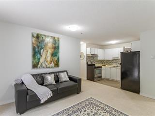 Apartment for sale in Glenwood PQ, Port Coquitlam, Port Coquitlam, 110 2055 Suffolk Avenue, 262614643 | Realtylink.org