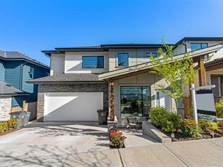 House for sale in Morgan Creek, Surrey, South Surrey White Rock, 14919 35a Avenue, 262618522 | Realtylink.org