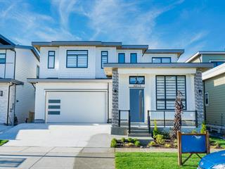 House for sale in Pacific Douglas, Surrey, South Surrey White Rock, 16675 18b Avenue, 262618561   Realtylink.org