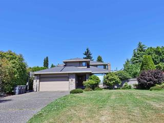 House for sale in Sunnyside Park Surrey, Surrey, South Surrey White Rock, 14937 20a Avenue, 262618988   Realtylink.org