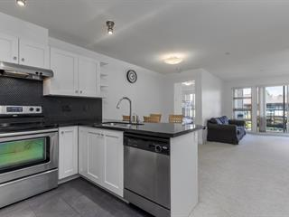 Apartment for sale in Fraser VE, Vancouver, Vancouver East, 213 738 E 29th Avenue, 262619230 | Realtylink.org