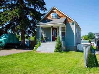 House for sale in Connaught, Prince George, PG City Central, 1813 Juniper Street, 262619373 | Realtylink.org