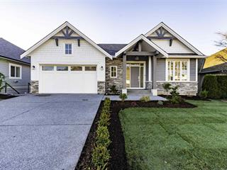 House for sale in Abbotsford East, Abbotsford, Abbotsford, 3891 Latimer Street, 262618771   Realtylink.org