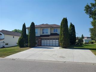 House for sale in St. Lawrence Heights, Prince George, PG City South, 2904 St Anne Avenue, 262618973   Realtylink.org