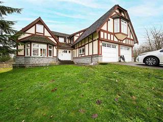 House for sale in County Line Glen Valley, Langley, Langley, 6878 267 Street, 262619004 | Realtylink.org