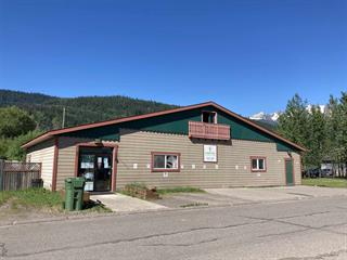 House for sale in Smithers - Town, Smithers, Smithers And Area, 3675 Alfred Avenue, 262593445 | Realtylink.org