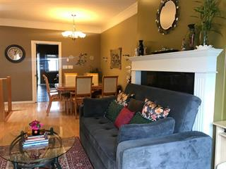 1/2 Duplex for sale in West End NW, New Westminster, New Westminster, 1303 Sixth Avenue, 262613608 | Realtylink.org