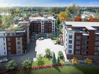Apartment for sale in West Central, Maple Ridge, Maple Ridge, 401 11703 Fraser Street, 262614739 | Realtylink.org