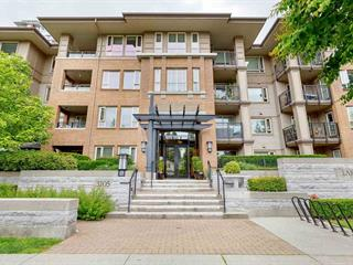 Apartment for sale in New Horizons, Coquitlam, Coquitlam, 210 3105 Lincoln Avenue, 262614764   Realtylink.org