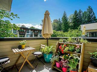 Apartment for sale in Lynn Valley, North Vancouver, North Vancouver, 305 3275 Mountain Highway, 262614305 | Realtylink.org