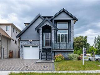 House for sale in Queensborough, New Westminster, New Westminster, 1463 Salter Street, 262613162 | Realtylink.org
