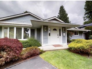 House for sale in Boulevard, North Vancouver, North Vancouver, 776 E 15th Street, 262614368   Realtylink.org