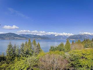 House for sale in Lions Bay, West Vancouver, 340 Bayview Road, 262614103 | Realtylink.org