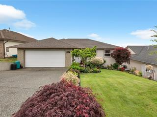 House for sale in Campbell River, Campbell River North, 690 Nelson Rd, 878678 | Realtylink.org