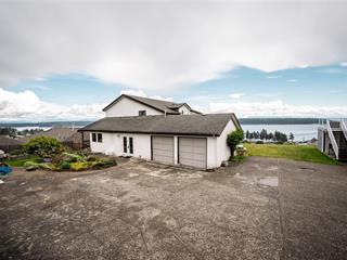 House for sale in Campbell River, Campbell River Central, 256 McLean S St, 878062 | Realtylink.org