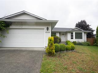 House for sale in Nanaimo, Pleasant Valley, 5118 Carol Pl, 877715   Realtylink.org