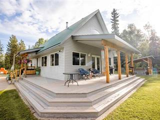 House for sale in Smithers - Rural, Smithers, Smithers And Area, 12988 Canyon Road, 262613834 | Realtylink.org