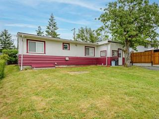 House for sale in Campbell River, Campbell River Central, 910 Dogwood St, 878684   Realtylink.org