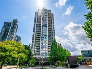 Apartment for sale in Highgate, Burnaby, Burnaby South, 2101 7328 Arcola Street, 262610542   Realtylink.org