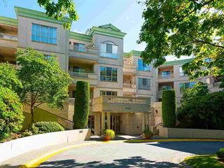 Apartment for sale in Brighouse South, Richmond, Richmond, 128 8520 General Currie Road, 262614182   Realtylink.org
