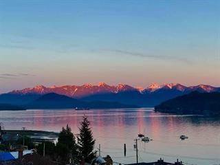 House for sale in Gibsons & Area, Gibsons, Sunshine Coast, 556 Seaview Road, 262602657 | Realtylink.org