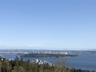 Lot for sale in Cypress Park Estates, West Vancouver, West Vancouver, 2736 Rodgers Creek Place, 262613888 | Realtylink.org