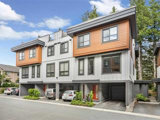 Townhouse for sale in Northyards, Squamish, Squamish, 64 39769 Government Road, 262615321   Realtylink.org