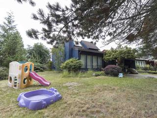 House for sale in New Horizons, Coquitlam, Coquitlam, 1238 Gabriola Drive, 262615293 | Realtylink.org