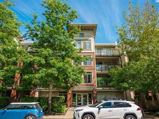 Apartment for sale in Guildford, Surrey, North Surrey, 420 15385 101a Avenue, 262614823   Realtylink.org