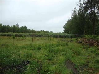 Lot for sale in McLennan, Richmond, Richmond, 10180 Blundell Road, 262611479   Realtylink.org