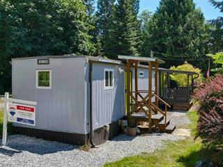 Manufactured Home for sale in Gibsons & Area, Gibsons, Sunshine Coast, 19 240 Harry Road, 262613610 | Realtylink.org