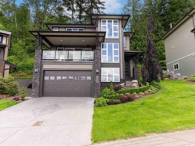 House for sale in Promontory, Chilliwack, Sardis, 5480 Maclachlan Place, 262613775 | Realtylink.org