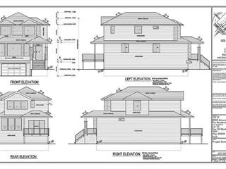 Lot for sale in Central Meadows, Pitt Meadows, Pitt Meadows, 18921 Advent Road, 262610999 | Realtylink.org