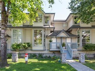 Townhouse for sale in Mid Meadows, Pitt Meadows, Pitt Meadows, 47 19034 McMyn Road, 262614270 | Realtylink.org