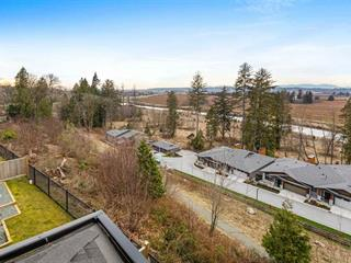 House for sale in Morgan Creek, Surrey, South Surrey White Rock, 14935 35a Avenue, 262614025 | Realtylink.org