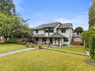 House for sale in East Central, Maple Ridge, Maple Ridge, 23375 124 Avenue, 262614252   Realtylink.org