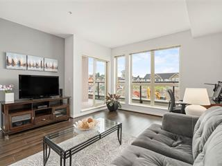 Apartment for sale in West Cambie, Richmond, Richmond, 263 4099 Stolberg Street, 262614257 | Realtylink.org