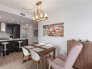 Apartment for sale in Downtown VW, Vancouver, Vancouver West, 3604 1283 Howe Street, 262615431 | Realtylink.org