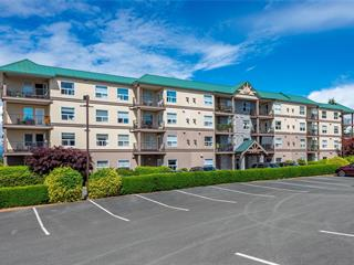 Apartment for sale in Campbell River, Campbell River Central, 308 280 Dogwood S St, 878680   Realtylink.org