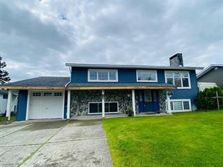 House for sale in Kitimat, Kitimat, 77 Anderson Street, 262614836   Realtylink.org