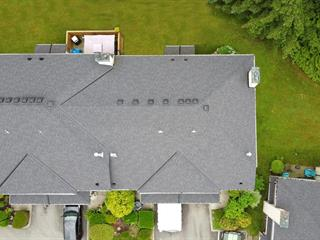 Townhouse for sale in West Central, Maple Ridge, Maple Ridge, 5 21960 River Road, 262608427 | Realtylink.org