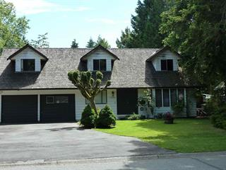 House for sale in Cloverdale BC, Surrey, Cloverdale, 17232 61a Avenue, 262615460   Realtylink.org